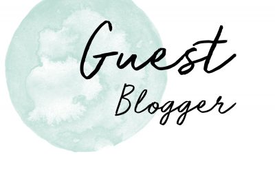Guest Blogger // The Welsh Wedding Company